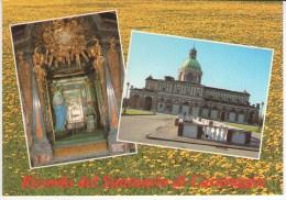 Santuario Di Caravaggio - Italia