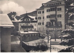 Bolzano - Ortisei M. 1236 - Val Gardena - Dolomiti - Bolzano (Bozen)
