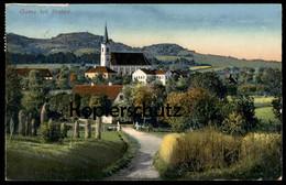 ALTE POSTKARTE GAMS BEI STAINZ STEIERMARK Österreich Austria Autriche Cpa Postcard AK Ansichtskarte - Stainz
