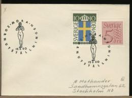 SVERIGE  -  Zornutställning Mora  -  EMMA ZORN - Arts
