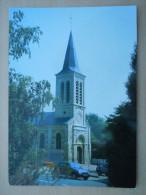 Environs D ' Harfleur , Gonfreville L ' Orcher , L ' église - Harfleur
