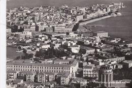 ITALY - SIRACUSA -PANORAMA - Siracusa