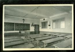 Iseghem - Izegem  :  St. Jozefscollege  -  Classe - Klas - Izegem