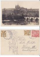 Praha A96 - Tschechische Republik