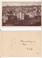Praha A95 - Czech Republic