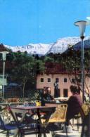 KOBARID. Vg. Per UDINE 1968. - Slovénie