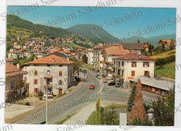 BASELGA DI PINE' Trentino Trento - Trento