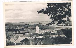 B4752     BEAURAING : Panorama - Wijnegem