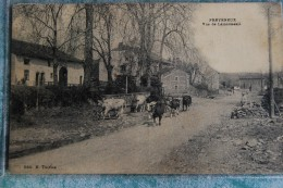 5522/ FREYNEUX - Vue Sur LAMORMENIL - Manhay