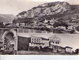 SAN   MICHELE  ALL  ADIGE - Trento