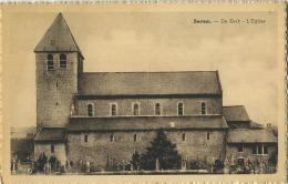 Bertem :  Kerk - Bertem