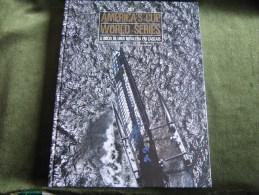 America's Cup World Series 2011-O Inicio De Uma Nova Era Em Cascais. - Livres, BD, Revues