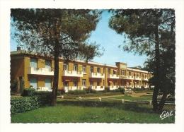 Cp, 28, Dreux, Le Centre Cardio-Vasculaire, écrite - Dreux