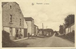 Assenois- Le Brotier ( Voir Verso ) - Léglise