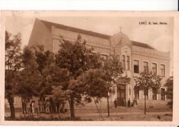 ZELENEC - Linc  , TRNAVA ,   1928 - Slovaquie
