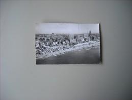SEINE MARITIME LE HAVRE LA PLAGE - Le Havre