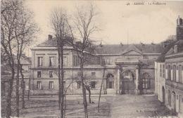 ARRAS   La Prefecture - Arras