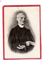 CPSM 38 LA MURE Saint PIERRE Julien EYMARD Fondateur Des Religieux Du St Sacrement Né Mort à La Mure 1811-68 Format CPM - La Mure