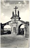 29 ENV DE DOUARNENEZ PLOARE MONUMENT AUX MORTS CHARLES CHASSEPIED - France