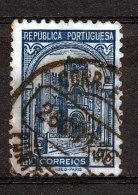 Portugal  N°584 - Used Stamps