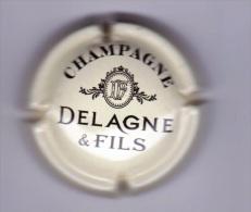 CHAMPAGNE DELAGNE & FILS - Other