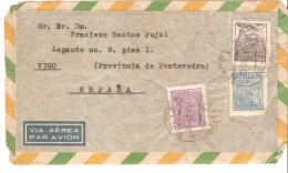 Carta De Brasil. - Brasil
