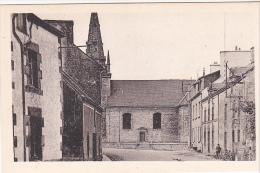 22389 MOREAC Route Locmine- 1 ED STELLA Nantes Coll Garel - France