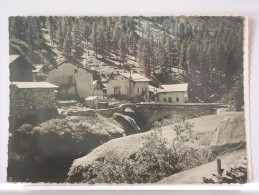 73 - VAL D'ISERE - LE FORNET - Val D'Isere