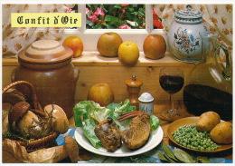 Recette Recipe Food Hand Mill Wine Mushrooms Pilze °AK0086 - Küchenrezepte