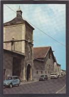TOMBLAINE (près Jarville-la-Malgrange Bosserville Saulxures Essey-lès-Nancy Saint-st-Max) Ferme Boulevard Henri Barbusse - Autres Communes