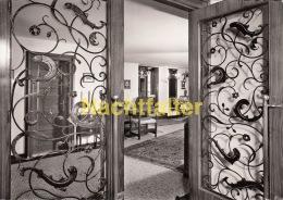 AK - Motive - Hotels Und Gaststätten - Innenansicht - Berchtesgaden - Hotel Geiger - Hotel's & Restaurants