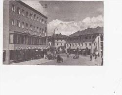 Valkeakoski - 1953 Valtakatu - Finlande