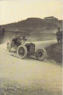 Gara Automobilistica - Riproduzioni