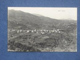 CPA-2A-VICO-Une Vue-Tomasi-(port Gratuit) - Sonstige Gemeinden