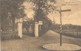 Driehuis, Groet Uit Driehuis - Netherlands