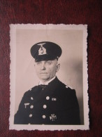 Soldat Soldier Uniform Krieg War Guerre - Krieg, Militär