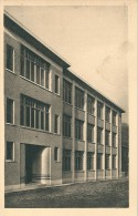 92  SEVRES -   école Nationale De Céramique -    Batiment D'enseignement Pratique - Sevres