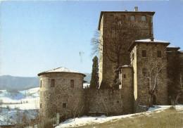 *ITALIA  - EMILIA-ROMAGNA: BOBBIO (PC)*