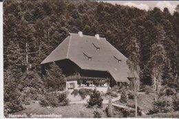 Bad Herrenalb Schwarzwaldhaus - Bad Herrenalb