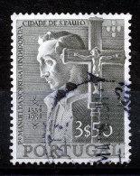 Portugal N°815 - Used Stamps