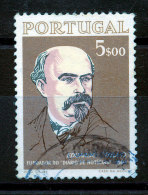 Portugal N°964 - Used Stamps