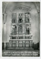 ITALY - AK 187859 Treviglio - Basilica - Otras Ciudades