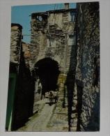 IMPERIA - Triora - Interno Del Centro Medioevale - Imperia