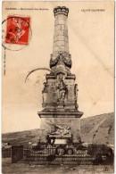 CAHORS - Monument Des Mobiles (63916) - Cahors