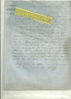 62 - Pas-de-calais - DOURGES - HENIN-LIETARD - Facture Cie DES MINES DE DOURGES - Mines - Mineurs – 1862 - 1900 – 1949