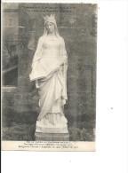 N 923 SION Margueritte De Lorraine - Vezelise