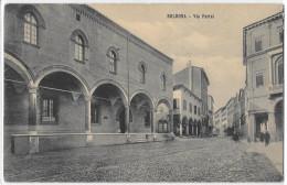 EMILIA ROMAGNA-BOLOGNA-BOLOGNA VIA FARINI - Bologna