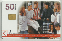 = BOSNIA  = MY COLLECTION - Bosnia