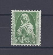 ALLEMAGNE FEDERALE.Centenaire Du Musée De Nuremberg - [7] Federal Republic