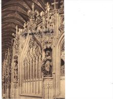 81 - Lot De 9 CPA - Cathédrale D'Albi - Cartes Postales